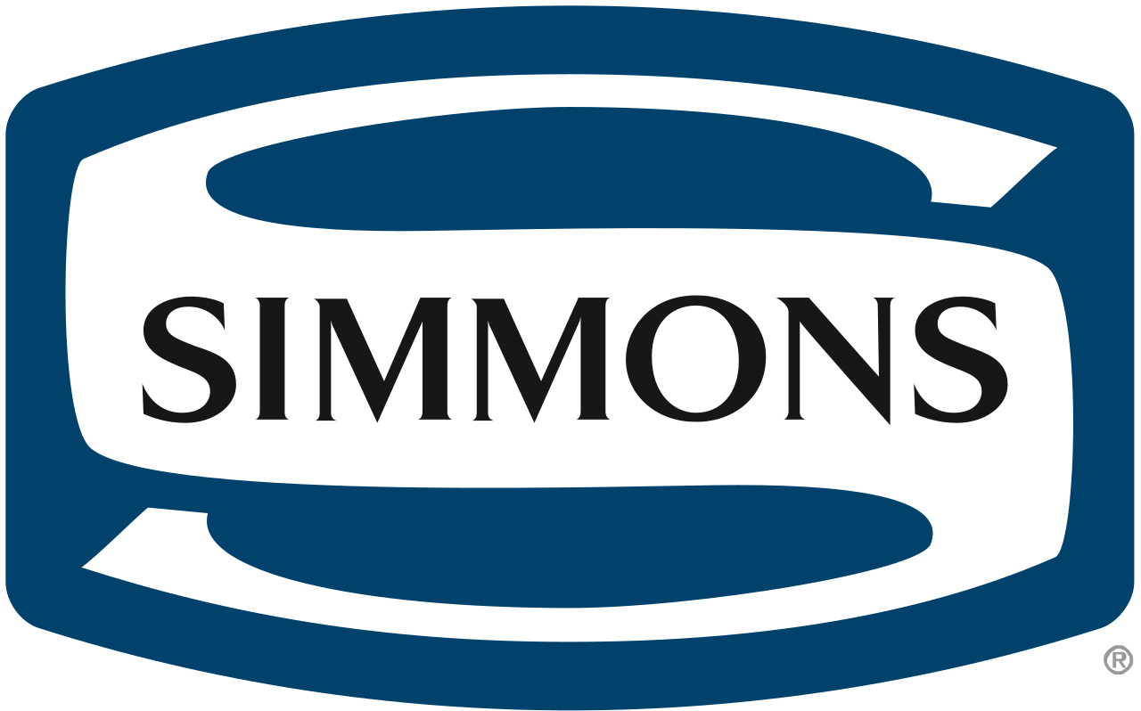 https://www.materassistoremilano.it/wp-content/uploads/2020/07/Simmons-matelas-logo.png
