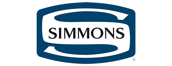 Simmons Store